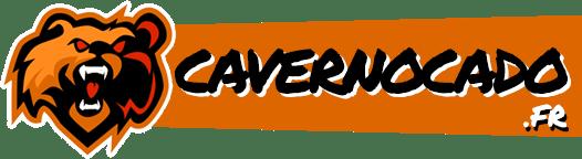 Cavernocado.fr